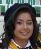 YULIANA ELIZABETH CARRIÓN RIVERA